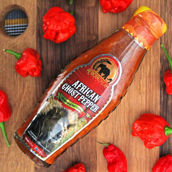 african-ghost-pepper-hot-sauce