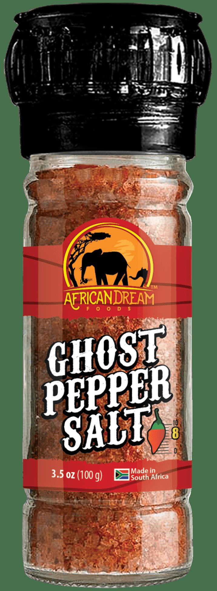 20-004 GHOST PEPPER SALT- FRONT MOCK UP SINGLE-min