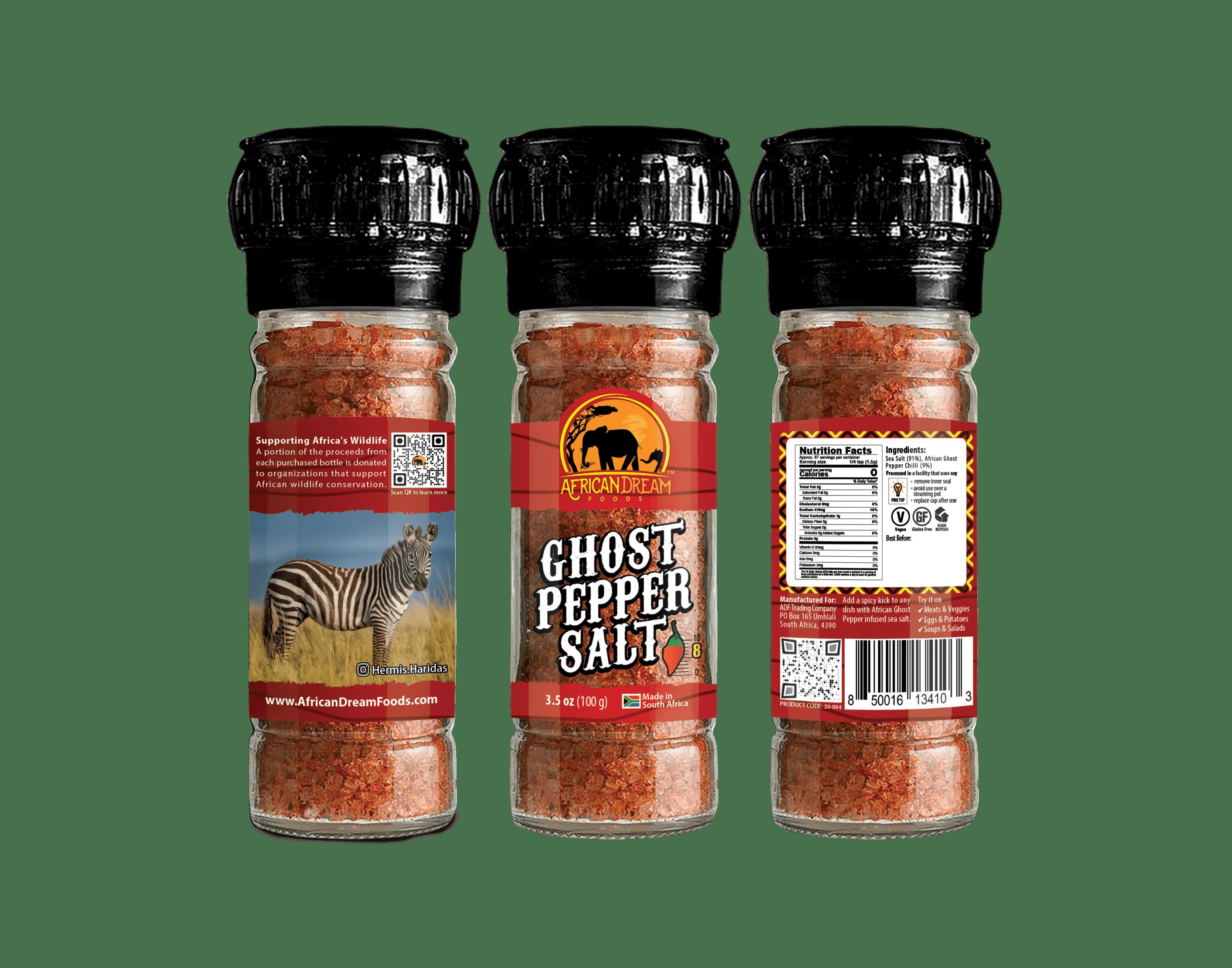 20-004 GHOST PEPPER SALT- FRONT MOCK UP-min