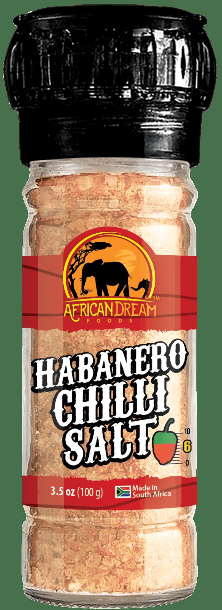 HABANERO-CHILLI-SALT