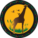 African Dream Foods is Wildlife Conservation Supporter