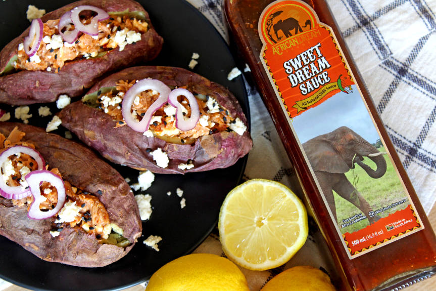 sweet-potato-with-sweet-dream-tuna-filling-001