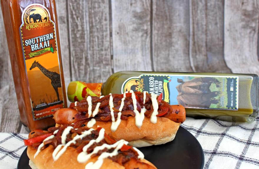 gourmet-hot-dog-002