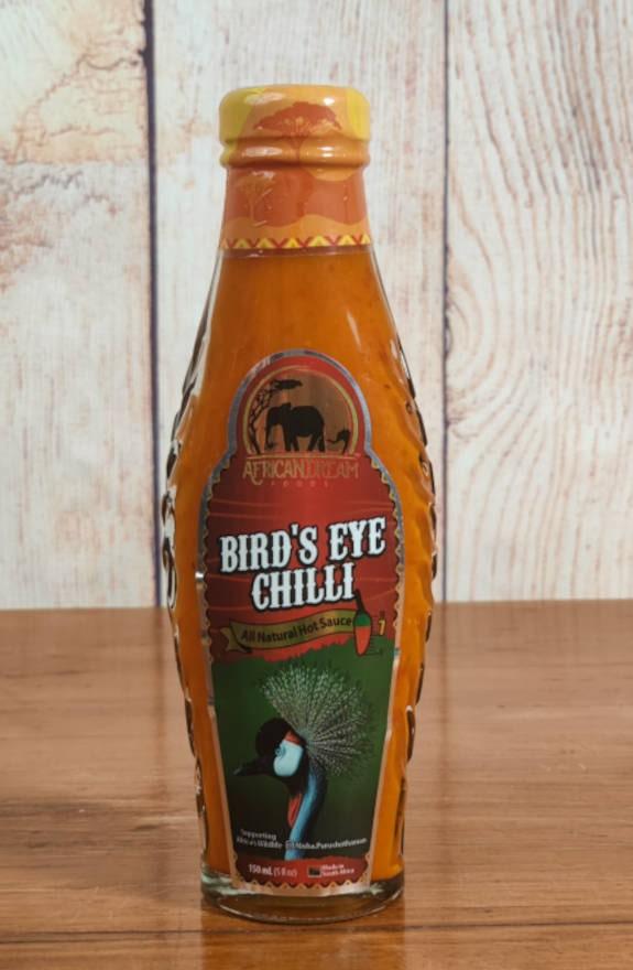 best-hot-sauce-ADF-Birds-Eye-Chilli