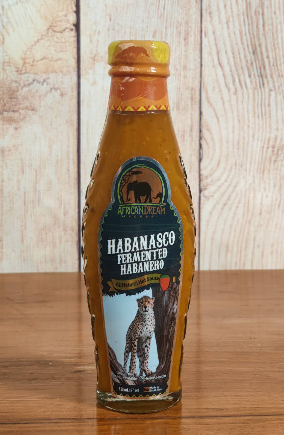 best-hot-sauce-ADF-Habanasco