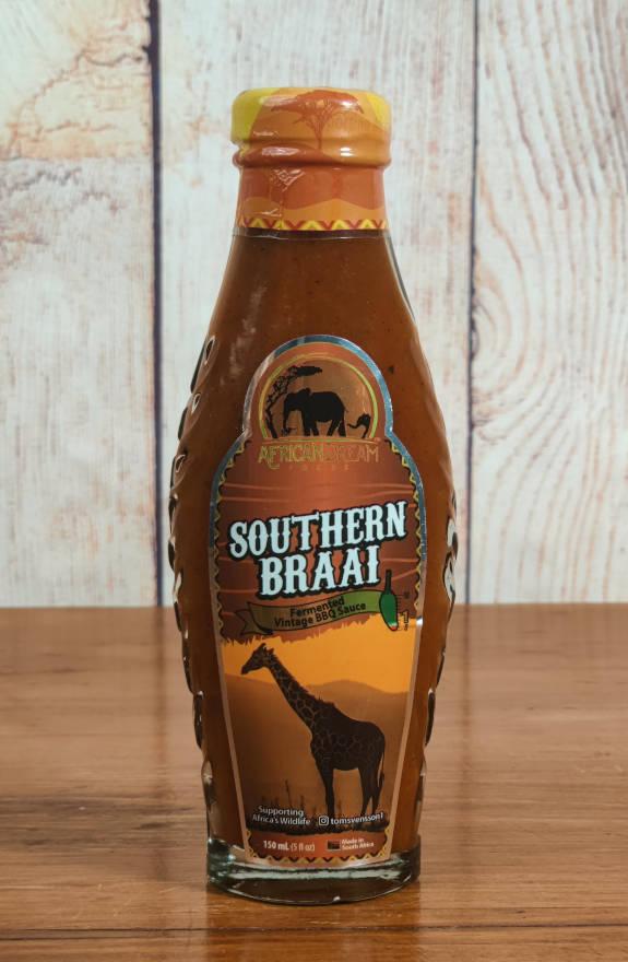 best-hot-sauce-ADF-Southern-Braai-Sauce