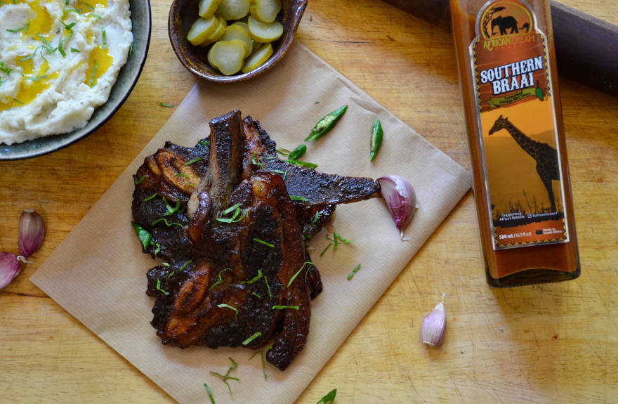 Beef-Short-Rib-Recipe-003