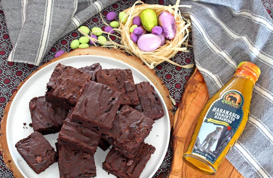 Chilli-and-Chocoalte-Habanero-Brownies