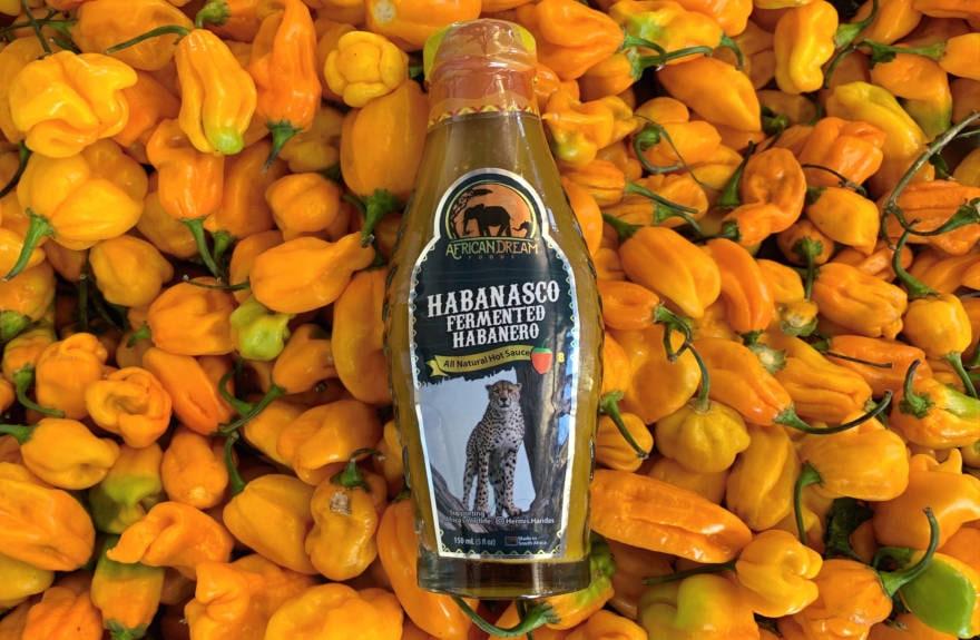 African-chilli-hot-sauce-habanasco