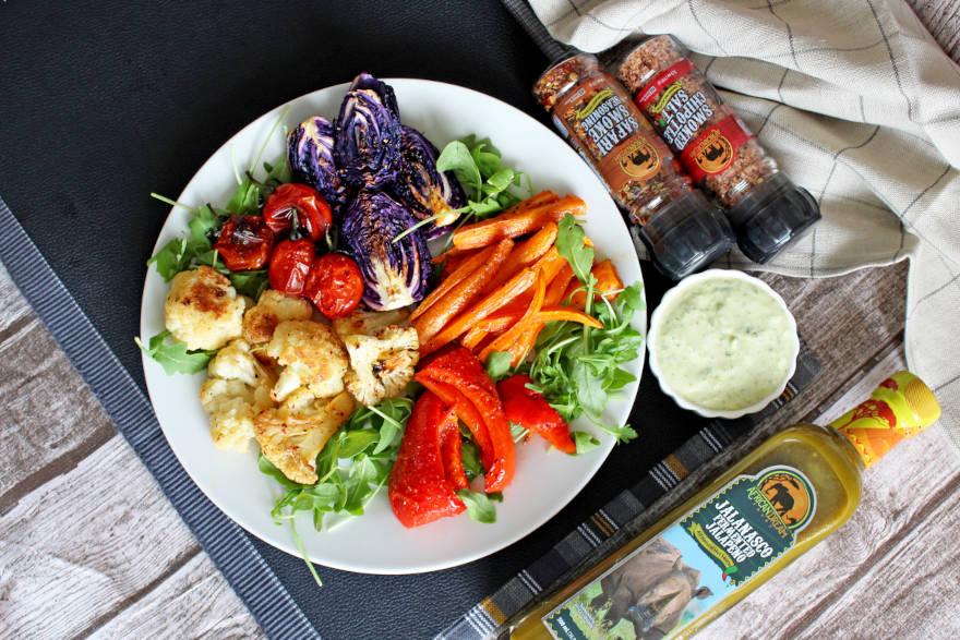 oven-roasted-veggies-001