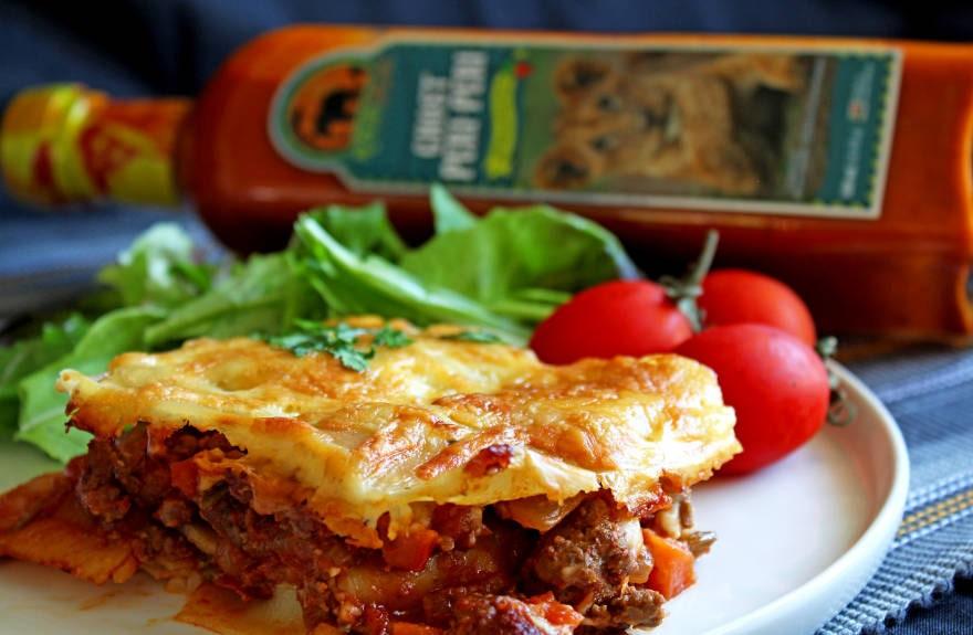 spicy-lasagna-005
