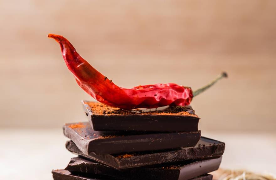is-hot-sauce-a-aphrodisiac-chilli-chocolate