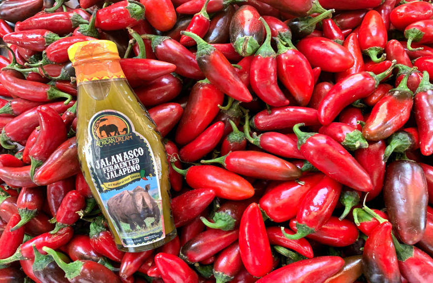 history-of-hot-sauce