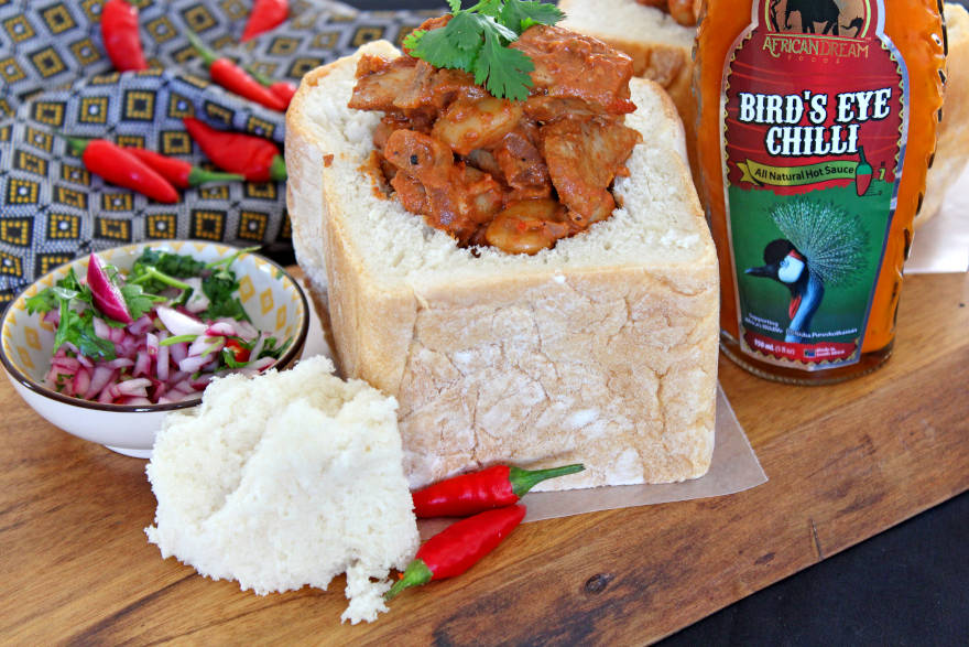 Bunny-Chow-Recipe-001-south-african-recipes