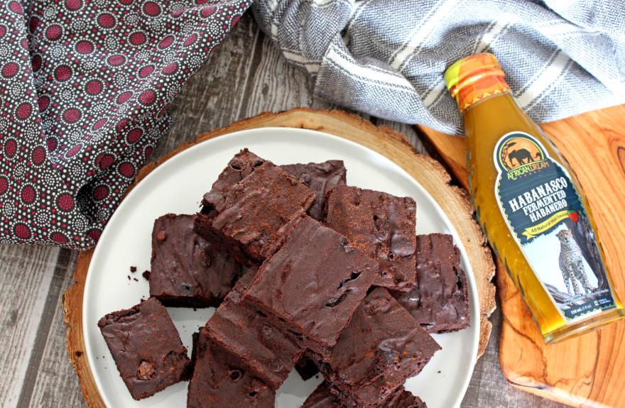 Habanasco-Spicy-Brownies-005.