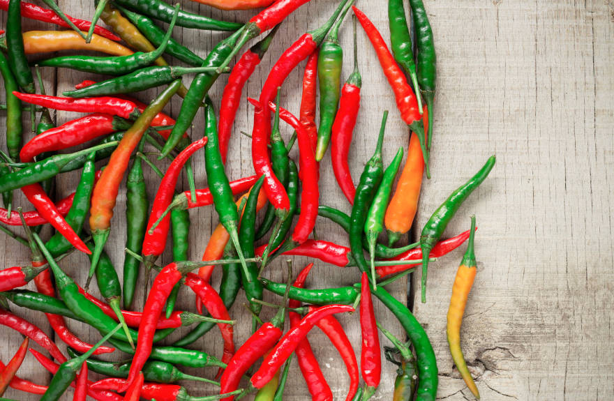s-Hot-Sauce-a-Aphrodisiac-chillies