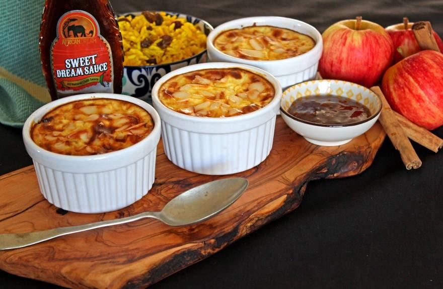 Bobotie-Recipe-1-South-African-Recipes