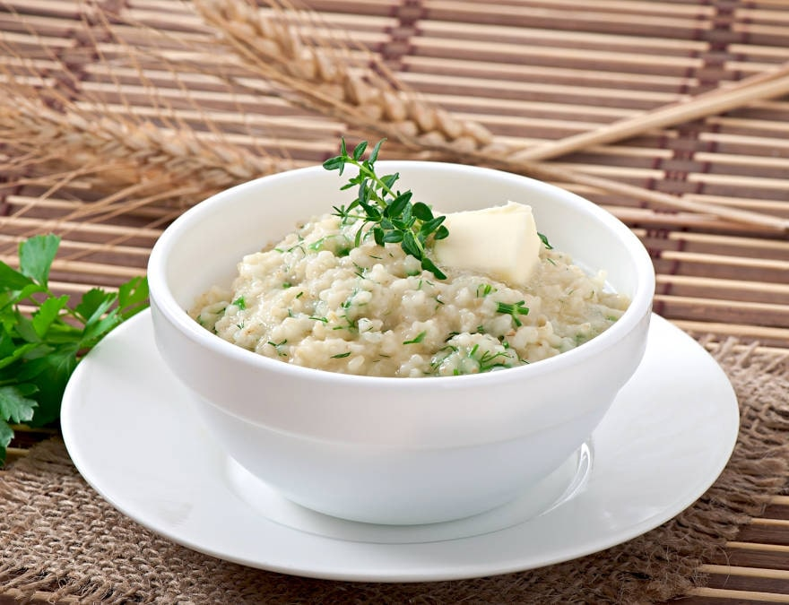 pap-south-africa-recipes