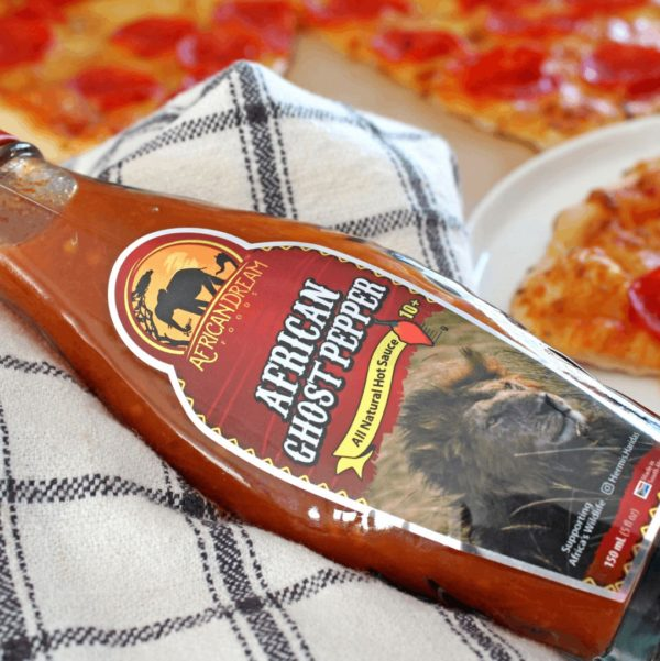 African-Ghost-Pepper-Pizza
