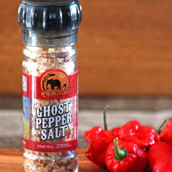 Ghost-Pepper-Salt-2