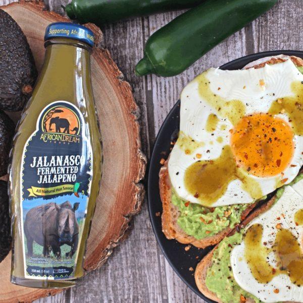 Jalanasco-Avo-Eggs