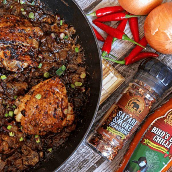 Safari-Smoke-Seasoning-Chicken