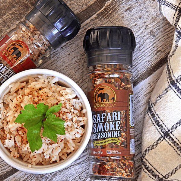 Safari-Smoke-Seasoning-Rice