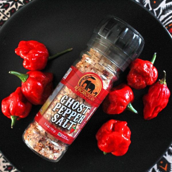Spice-Ghost-Pepper-Shot-1