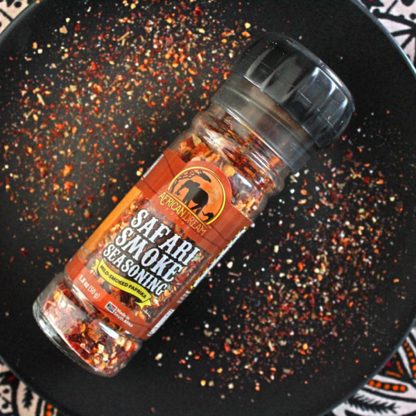 Spice-Safari-Smoke-Shot-1