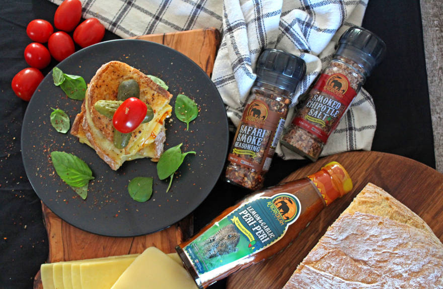 Spicy-grilled-cheese-1