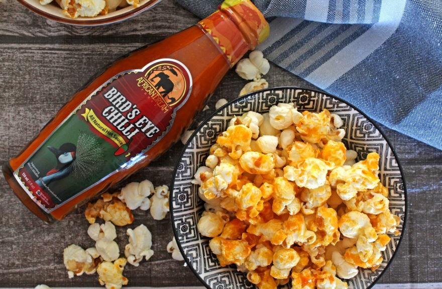 Spicy-Popcorn-3